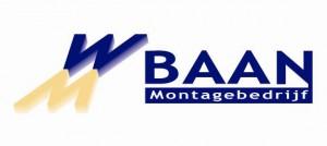 Baan_Montagebedrijflogokopie-300x134